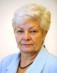 Zdenka Dopitová