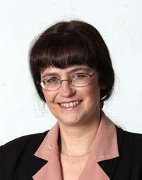 Zuzana Brzobohatá