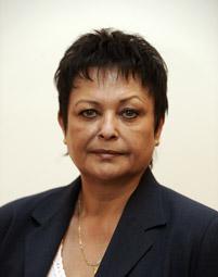 Irena Kočí