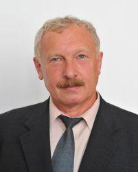 Zdeněk Besta