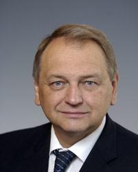 Jan Kasal