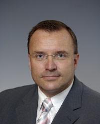 Jan Klas