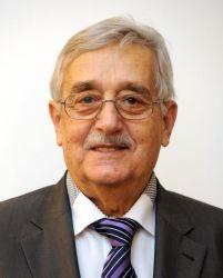 Břetislav Petr