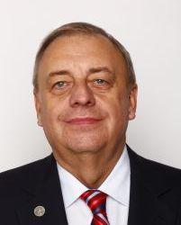 Petr Braný