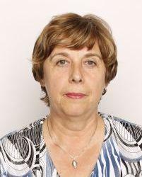 Ivana Levá