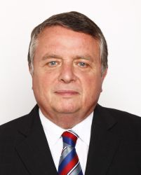 Václav Mencl