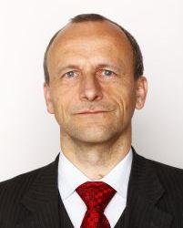 Vladimír Koníček