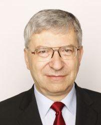 Miroslav Opálka