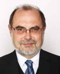 Jiří Koskuba