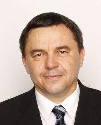 Zdeněk Boháč