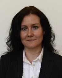 Gabriela Kalábková