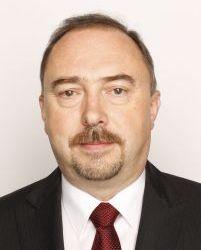 Jaroslav Krupka