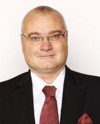 Aleš Rádl