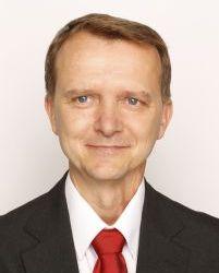 Ladislav Šincl