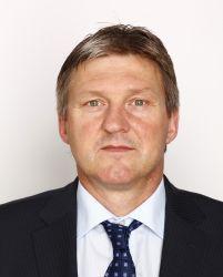 Václav Baštýř