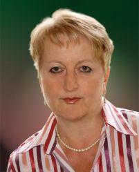 Ludmila Bubeníková