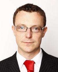 Petr Jalowiczor