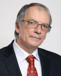Michal Janek