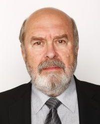 Ladislav Jirků