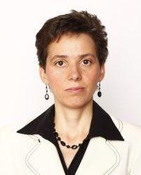 Patricie Kotalíková