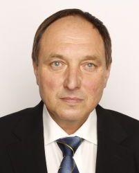 Josef Nekl
