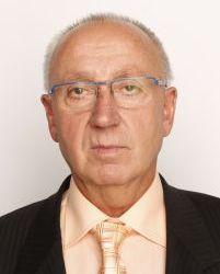 Václav Neubauer