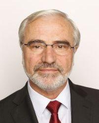 Jiří Oliva