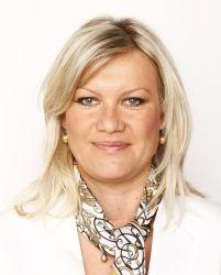 Jana Kaslová