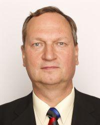Aleš Roztočil