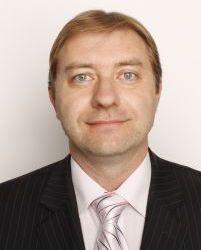 Roman Sklenák