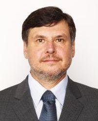 Bořivoj Šarapatka
