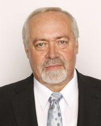 Jaroslav Vandas