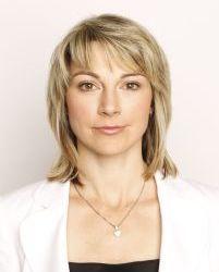 Ivana Weberová