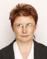 Renáta Witoszová