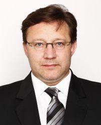 Jiří Zemánek