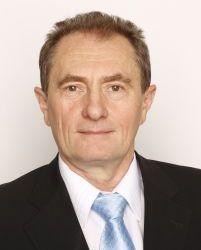 Josef Novotný st.