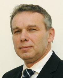 Miroslav Bernášek