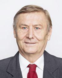 Miroslav Grebeníček