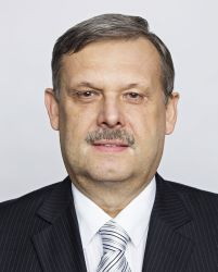 Václav Votava