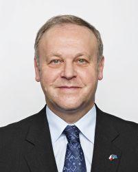 Antonín Seďa