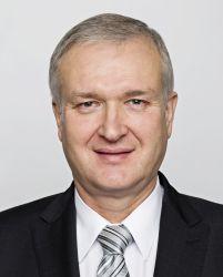 Karel Šidlo