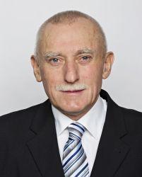 Jan Zahradník