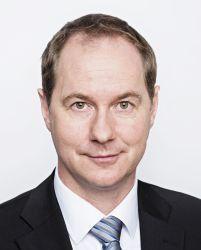 Petr Gazdík