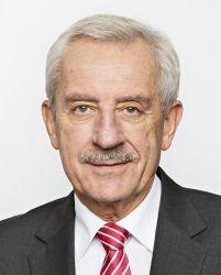 Leoš Heger