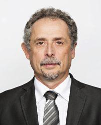 Václav Horáček