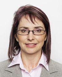 Gabriela Hubáčková