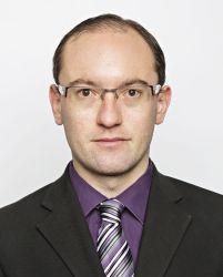 Jan Klán