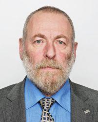Daniel Korte