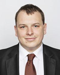 Adam Rykala