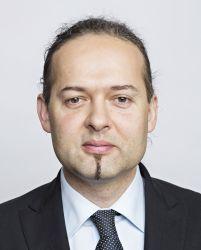 Václav Zemek